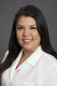 Sheyla Zelaya, MD